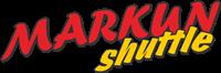 Markun shuttle | Prevozi Markun