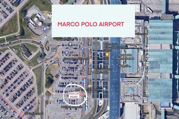 Marco polo map 1