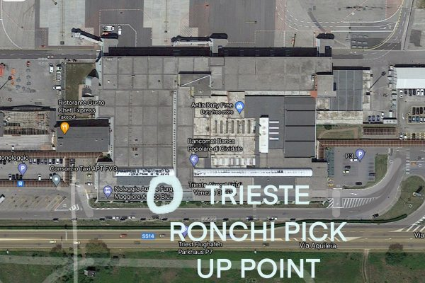 ronchi2