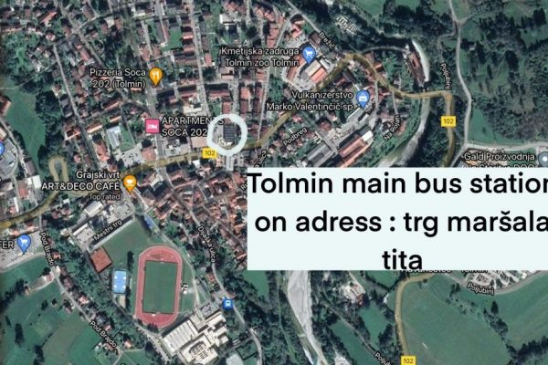tolmin 1