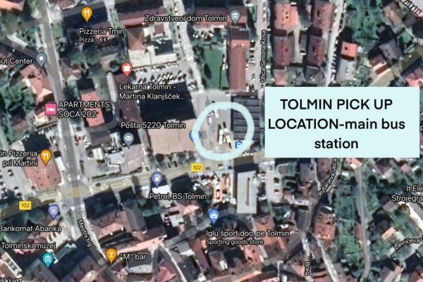 tolmin2
