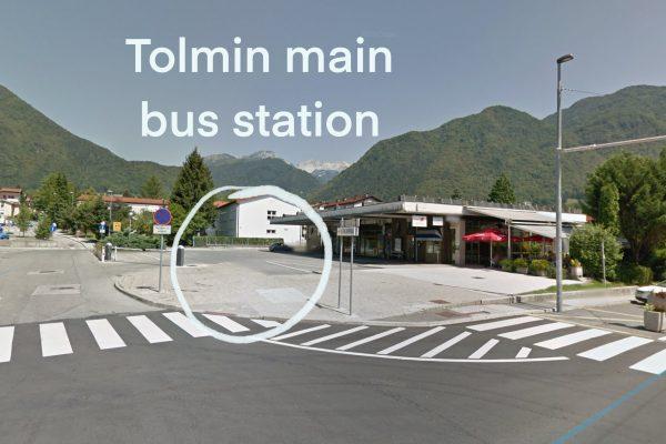 tolmin3